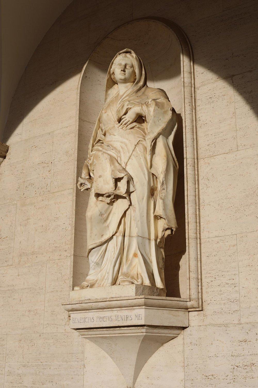 Pilgrimage_Rome_3868_MonteCassino.jpg