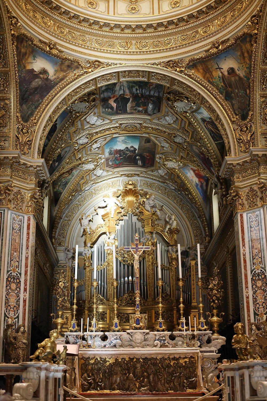 Pilgrimage_Rome_3872_MonteCassino.jpg
