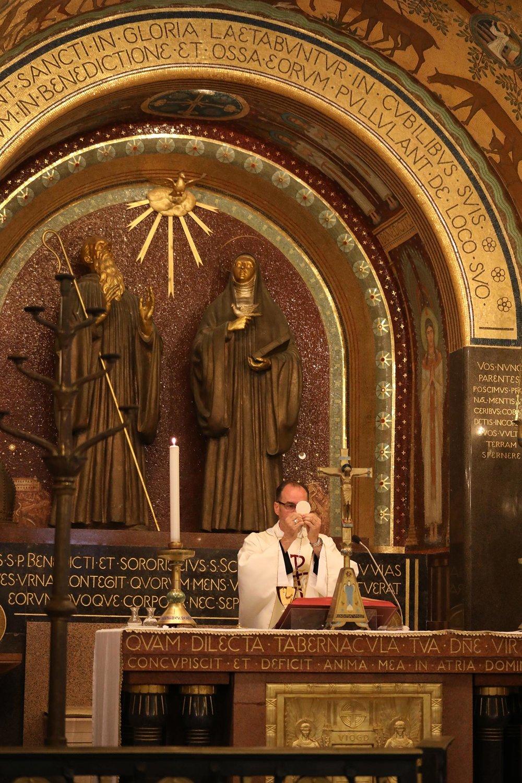 Pilgrimage_Rome_3918_MonteCassino.jpg