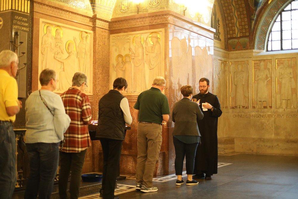 Pilgrimage_Rome_3929_MonteCassino.jpg