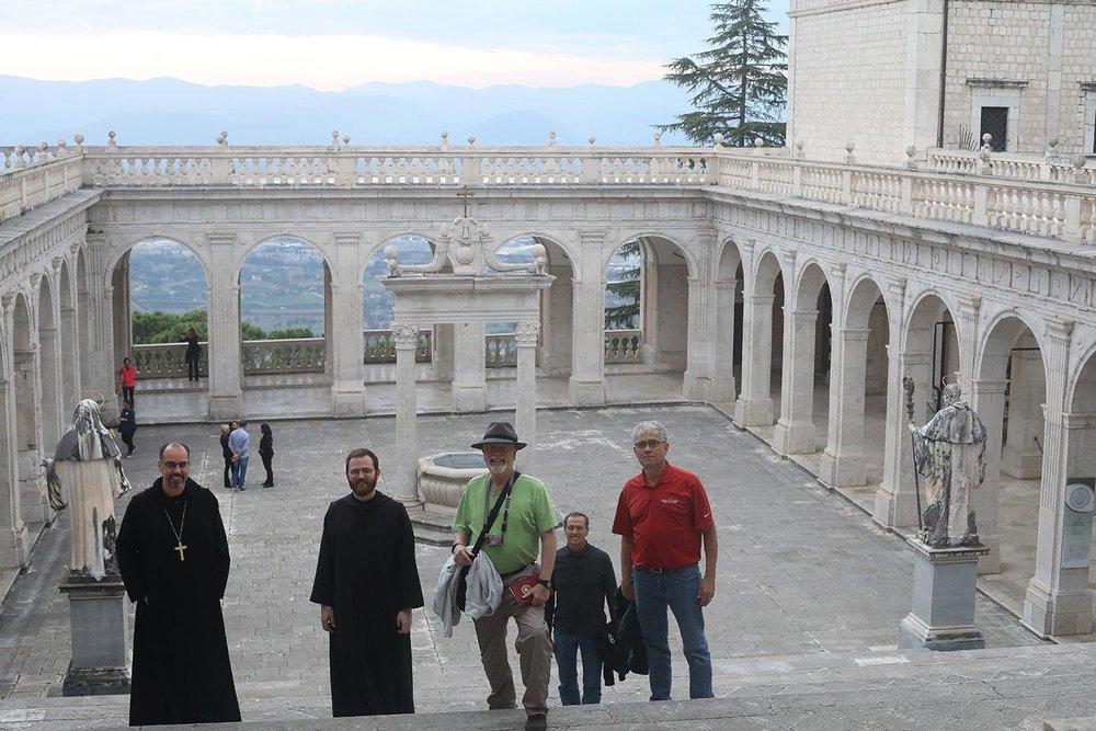 Pilgrimage_Rome_3956_MonteCassino.jpg