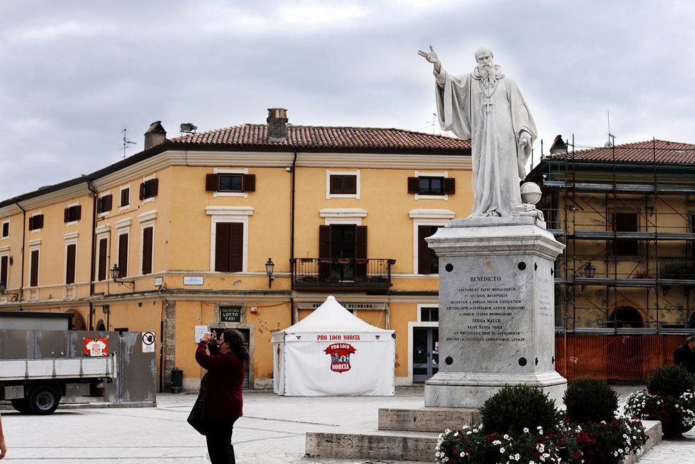 Pilgrimage_Rome_3978_Norcia.jpg