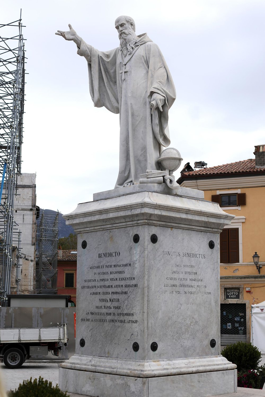 Pilgrimage_Rome_3973_Norcia.jpg