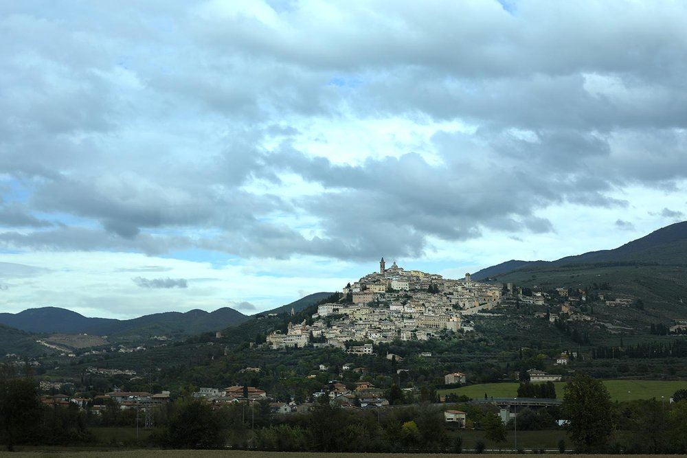 Pilgrimage_Rome_4000_Tour.jpg