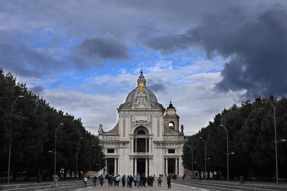 Pilgrimage_Rome_4008_Assisi.jpg