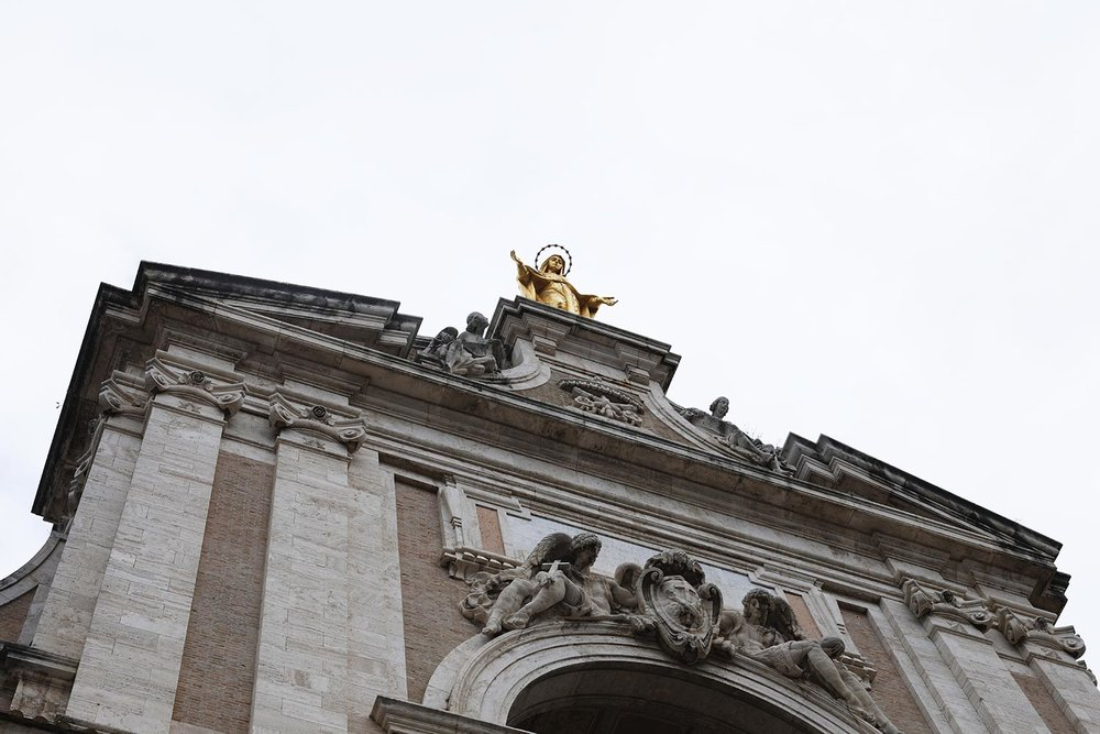 Pilgrimage_Rome_4016_Assisi.jpg