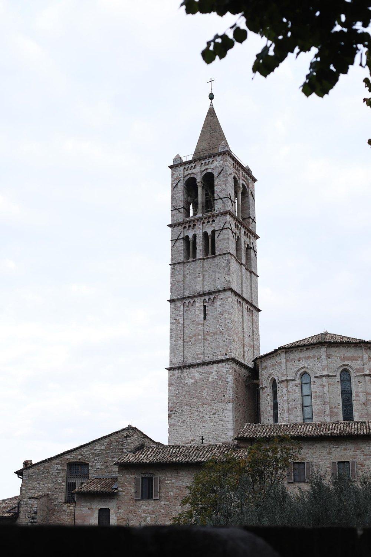Pilgrimage_Rome_4038_Assisi.jpg