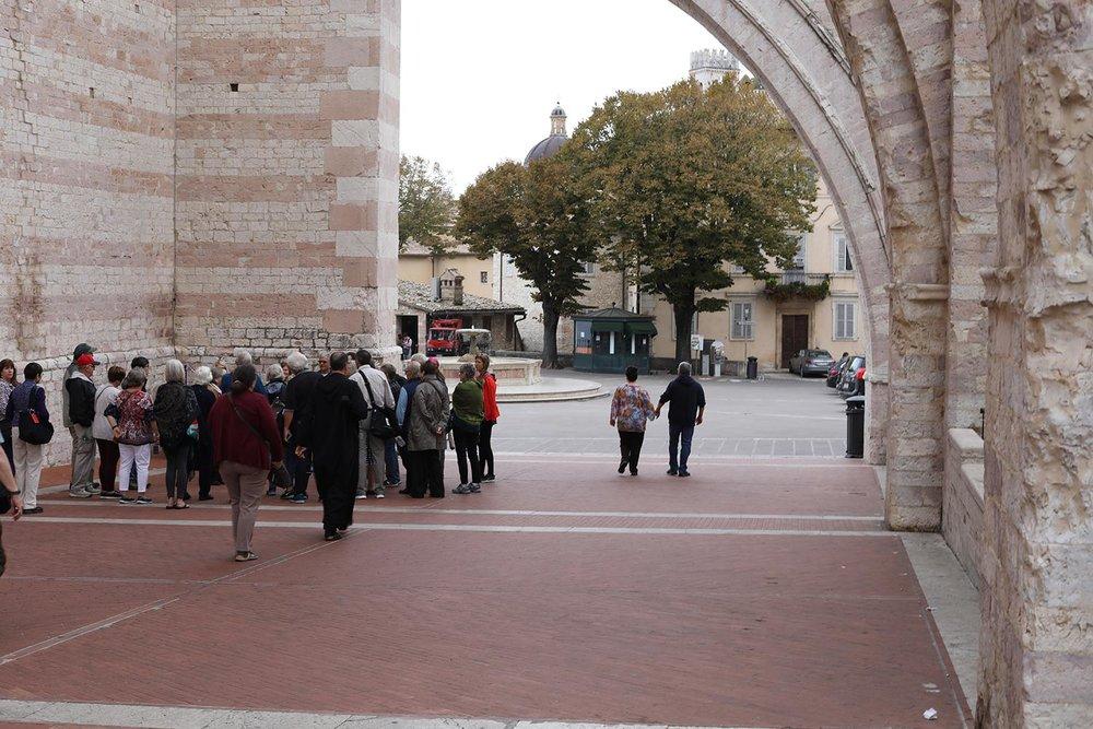 Pilgrimage_Rome_4046_Assisi.jpg