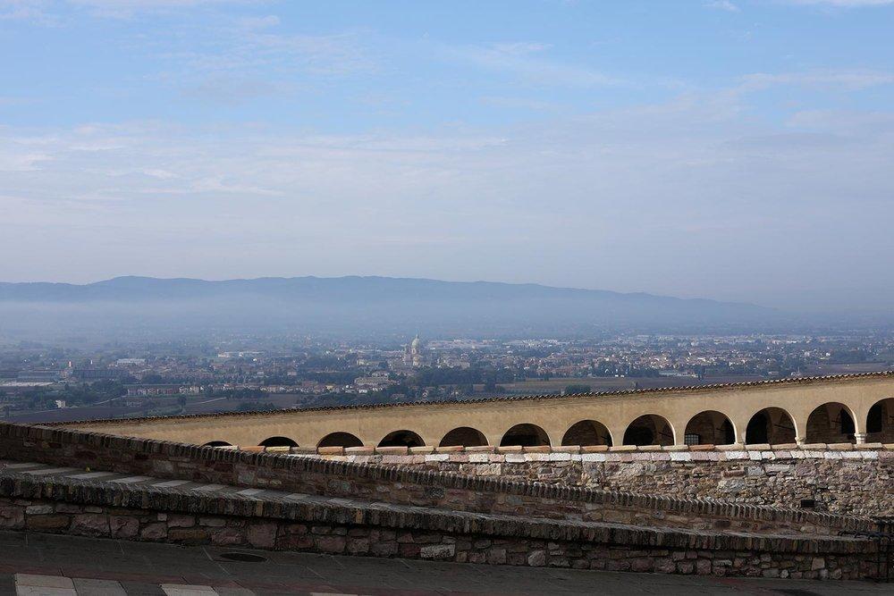 Pilgrimage_Rome_4070_Assisi.jpg