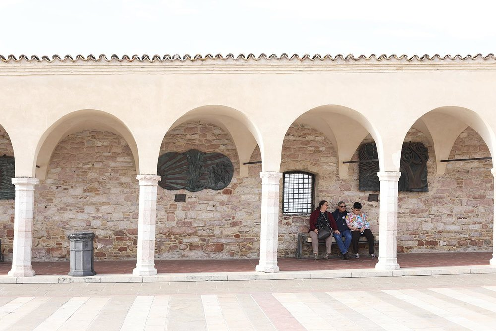 Pilgrimage_Rome_4076_Assisi-Glasers.jpg