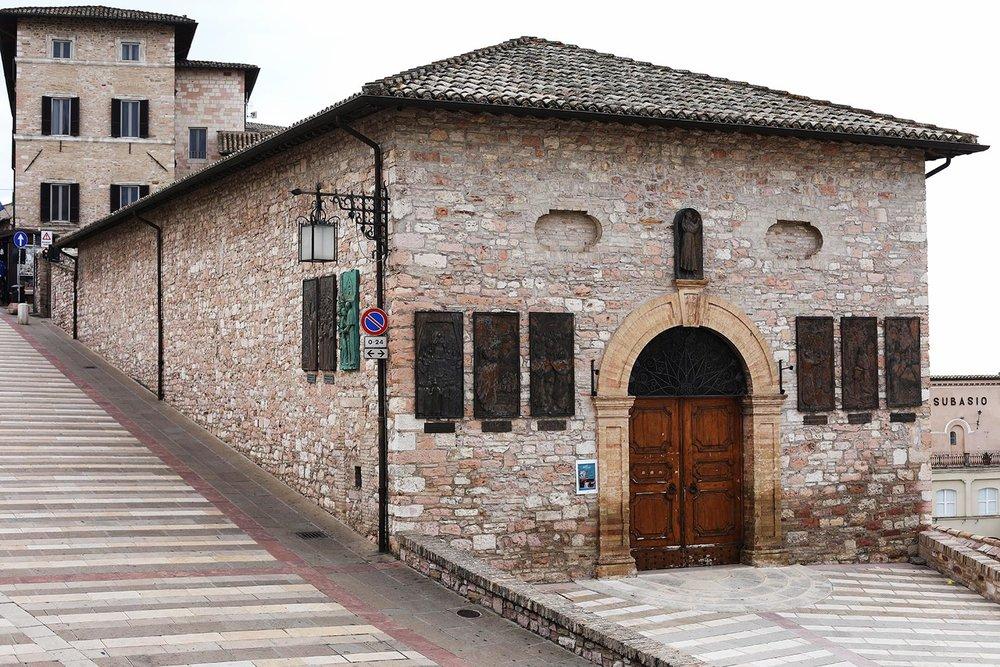 Pilgrimage_Rome_4087_Assisi.jpg