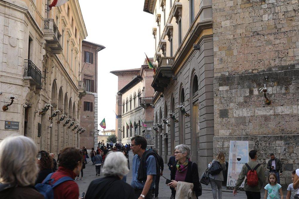 Pilgrimage_Rome_4104_Siena.jpg