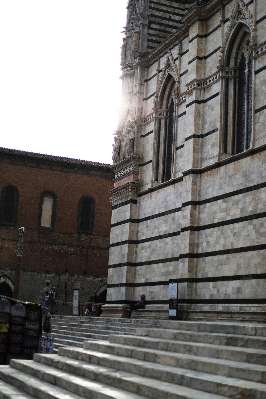Pilgrimage_Rome_4112_Siena.jpg