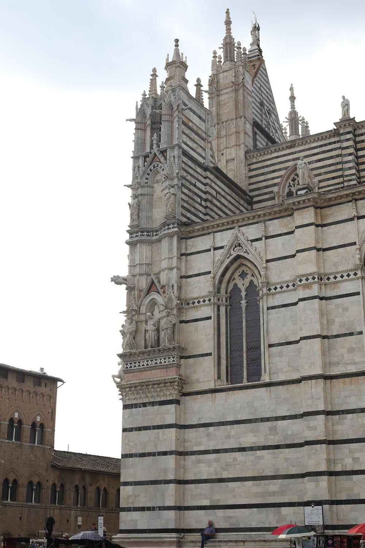 Pilgrimage_Rome_4114_Siena.jpg