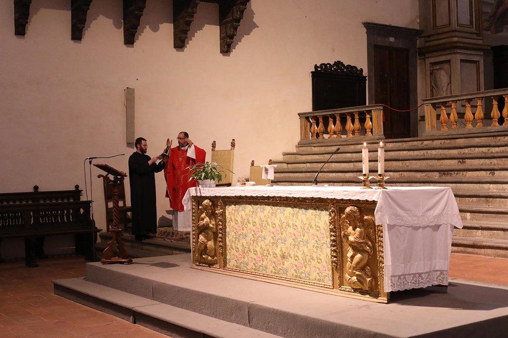 Pilgrimage_Rome_4122_Siena.jpg