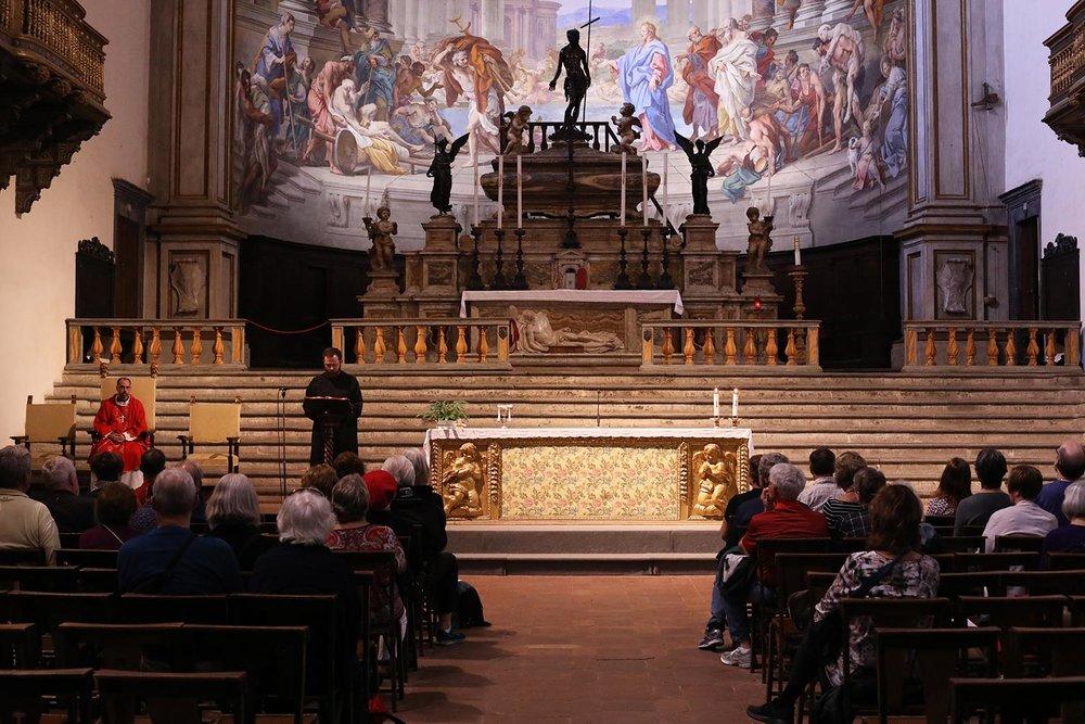 Pilgrimage_Rome_4124_Siena.jpg