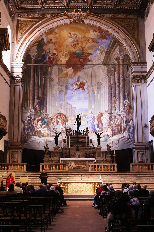 Pilgrimage_Rome_4128_Siena.jpg