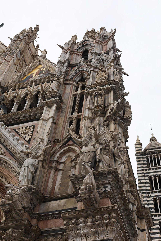 Pilgrimage_Rome_4142_Siena.jpg