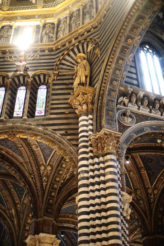 Pilgrimage_Rome_4157_Siena.jpg