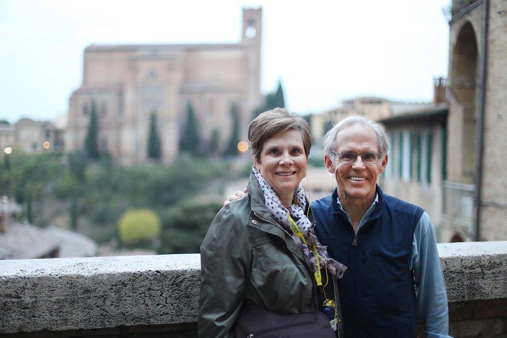 Pilgrimage_Rome_4172_Siena_Drummond.jpg