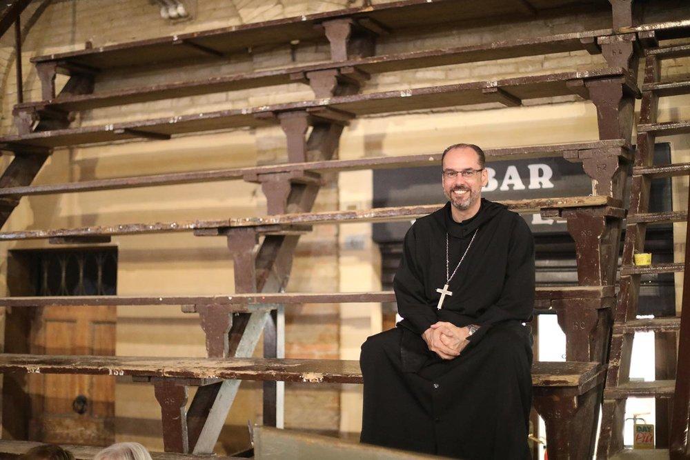 Pilgrimage_Rome_4177_Siena.jpg