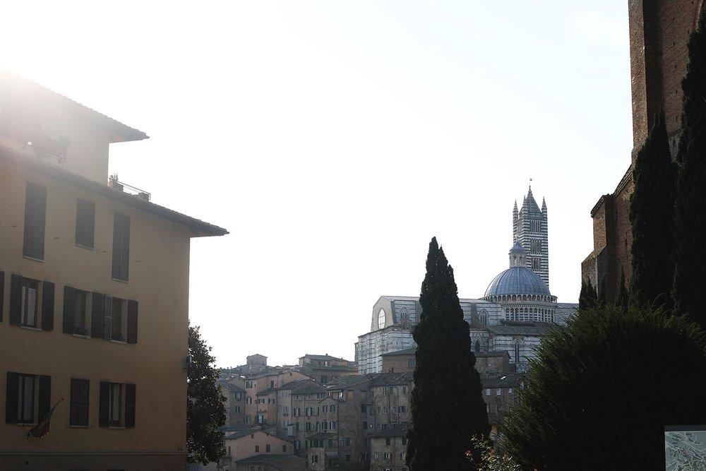 Pilgrimage_Rome_4180_Siena.jpg