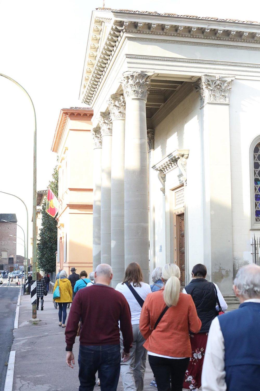Pilgrimage_Rome_4179_Siena.jpg