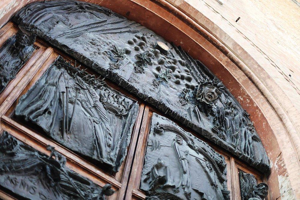 Pilgrimage_Rome_4185_Siena.jpg