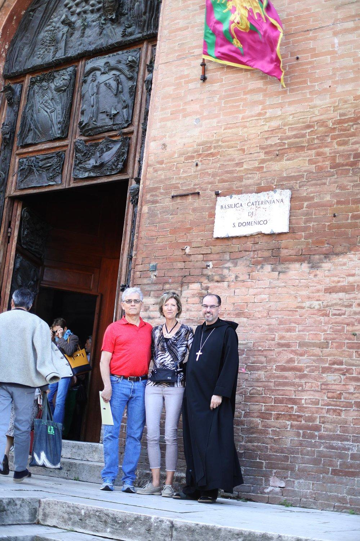 Pilgrimage_Rome_4187_Siena.jpg