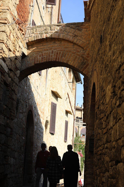 Pilgrimage_Rome_4239_SG.jpg