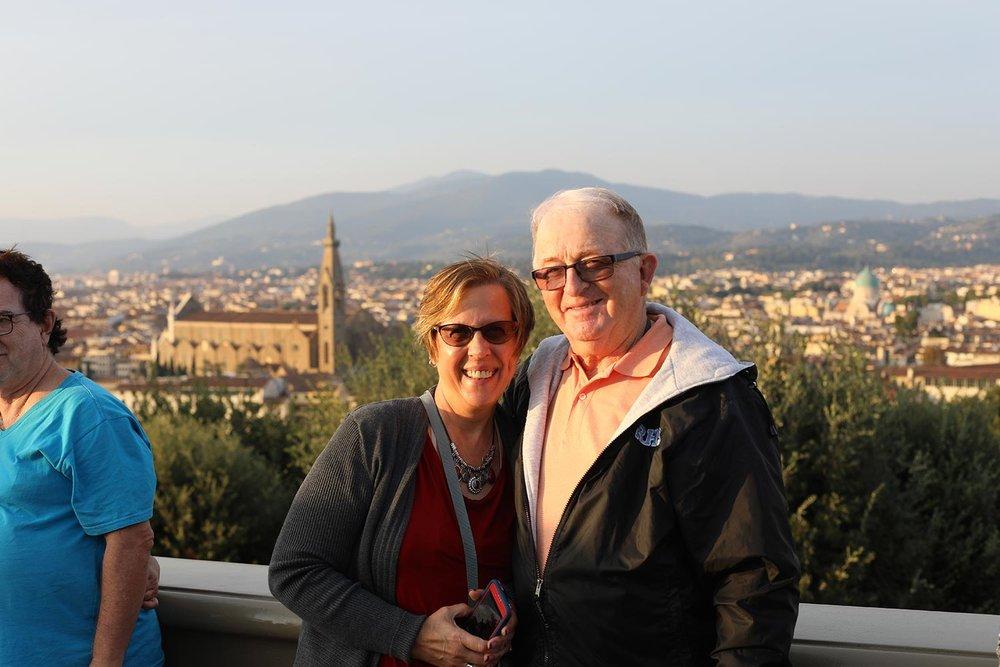 Pilgrimage_Rome_4254_Florence_Kirklands.jpg