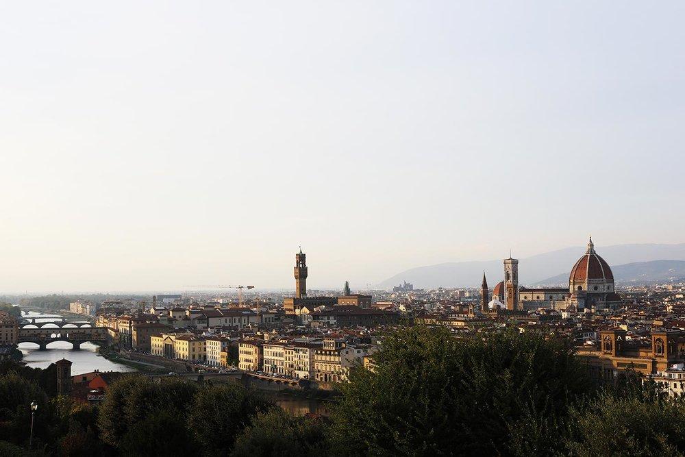 Pilgrimage_Rome_4256_Florence.jpg