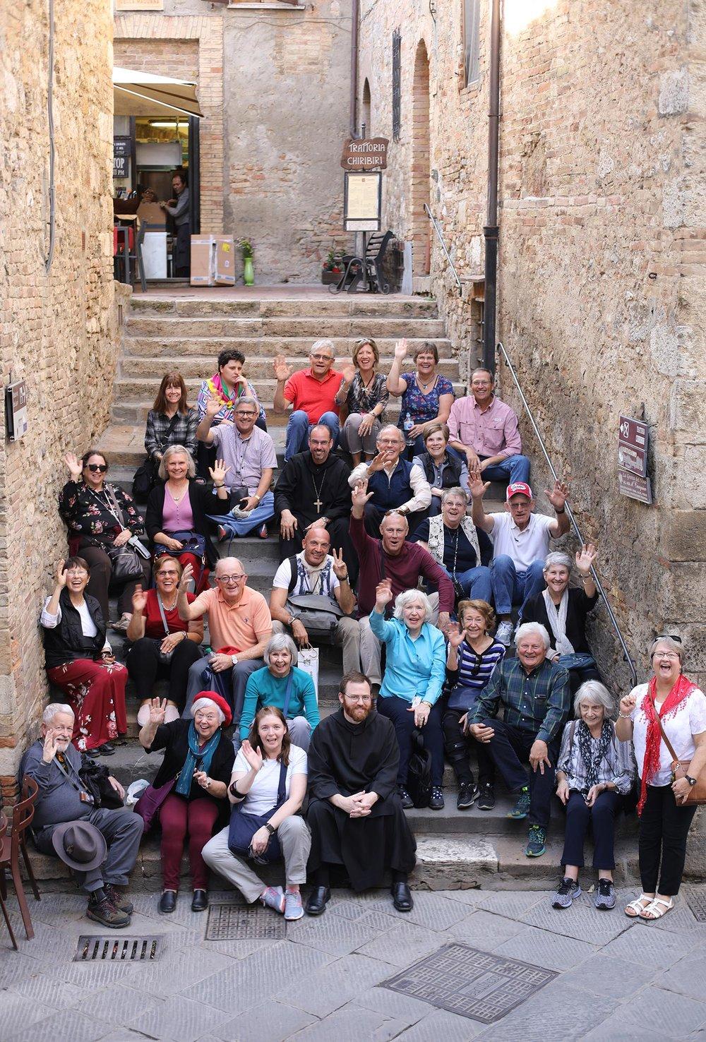 Pilgrimage_Rome_4249_SG.jpg
