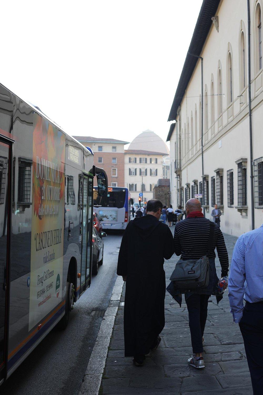 Pilgrimage_Rome_4267_Florence.jpg