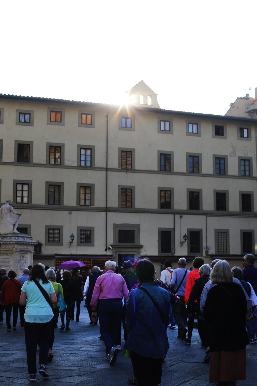 Pilgrimage_Rome_4284_Florence.jpg