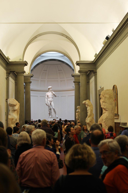 Pilgrimage_Rome_4292_Florence.jpg