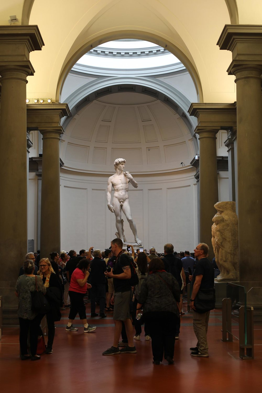 Pilgrimage_Rome_4297_Florence.jpg