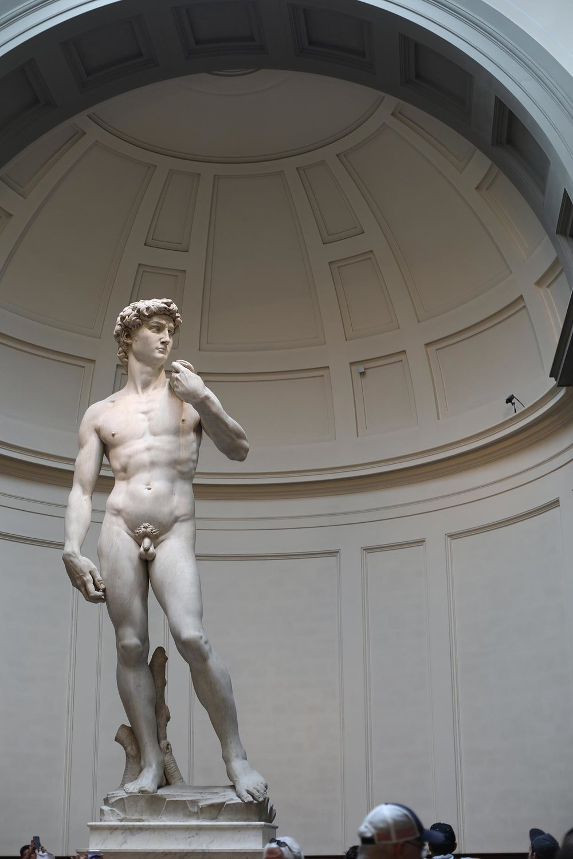 Pilgrimage_Rome_4299_Florence.jpg