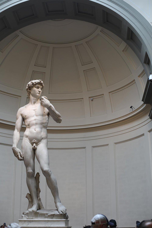 Pilgrimage_Rome_4300_Florence.jpg