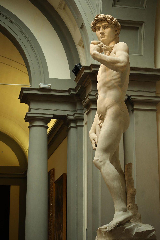 Pilgrimage_Rome_4306_Florence.jpg