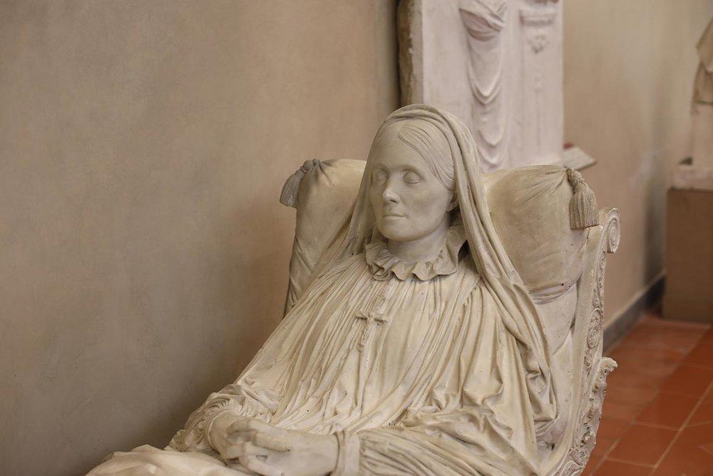 Pilgrimage_Rome_4334_Florence.jpg