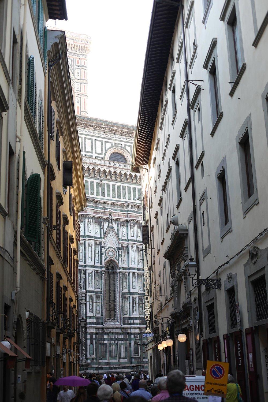 Pilgrimage_Rome_4345_Florence.jpg