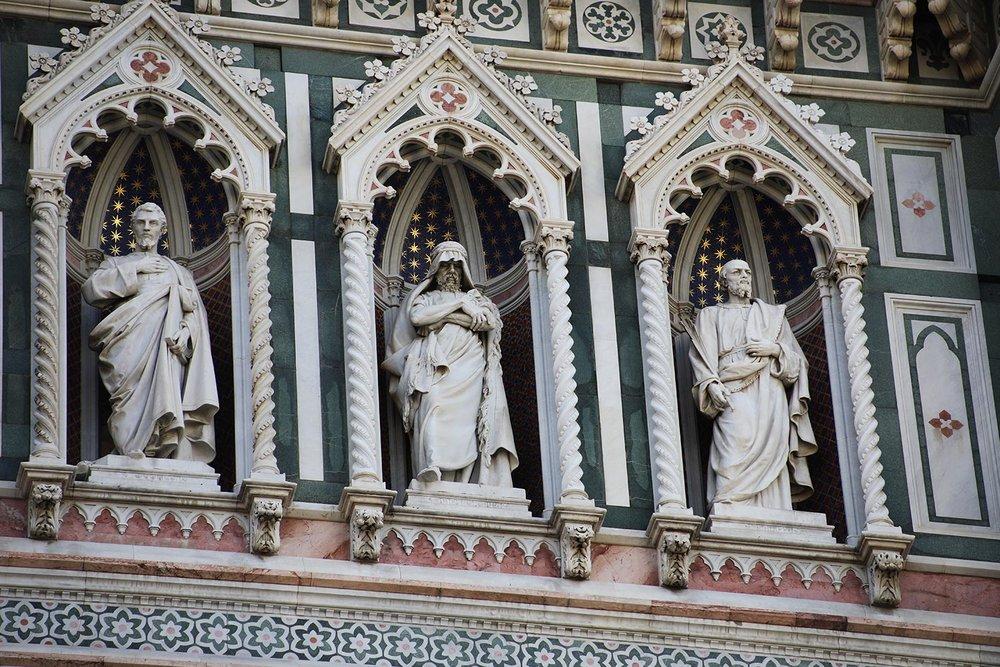 Pilgrimage_Rome_4351_Florence.jpg