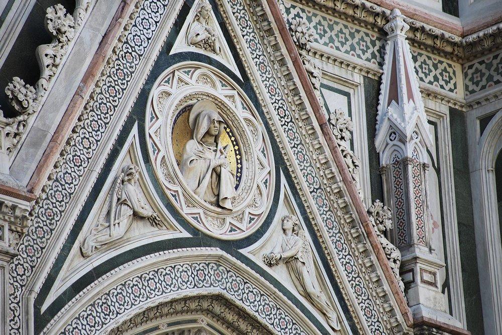 Pilgrimage_Rome_4363_Florence.jpg