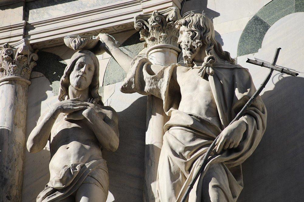 Pilgrimage_Rome_4368_Florence.jpg