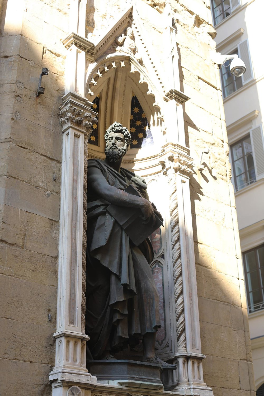 Pilgrimage_Rome_4375_Florence.jpg