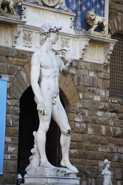 Pilgrimage_Rome_4386_Florence.jpg