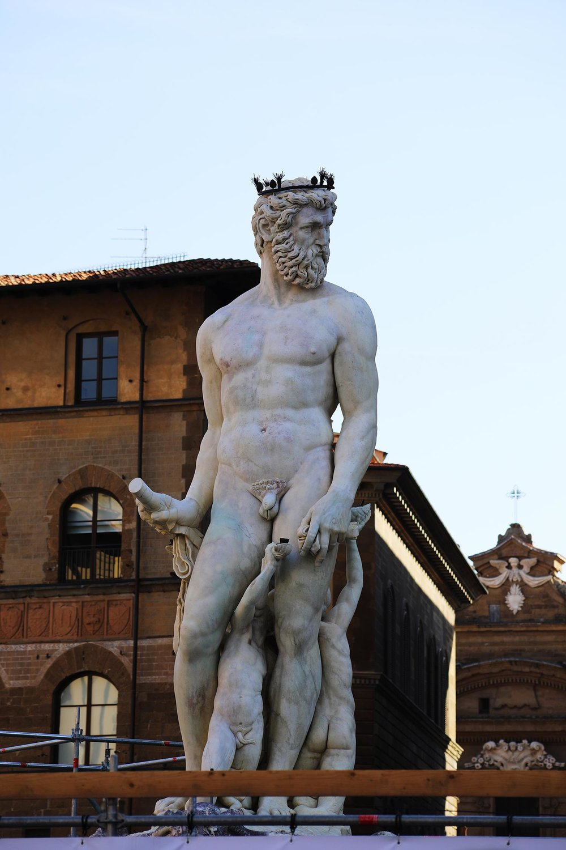 Pilgrimage_Rome_4389_Florence.jpg