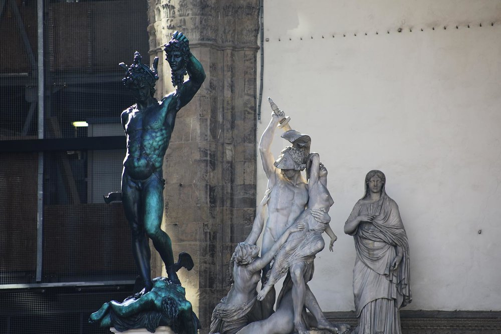 Pilgrimage_Rome_4398_Florence.jpg