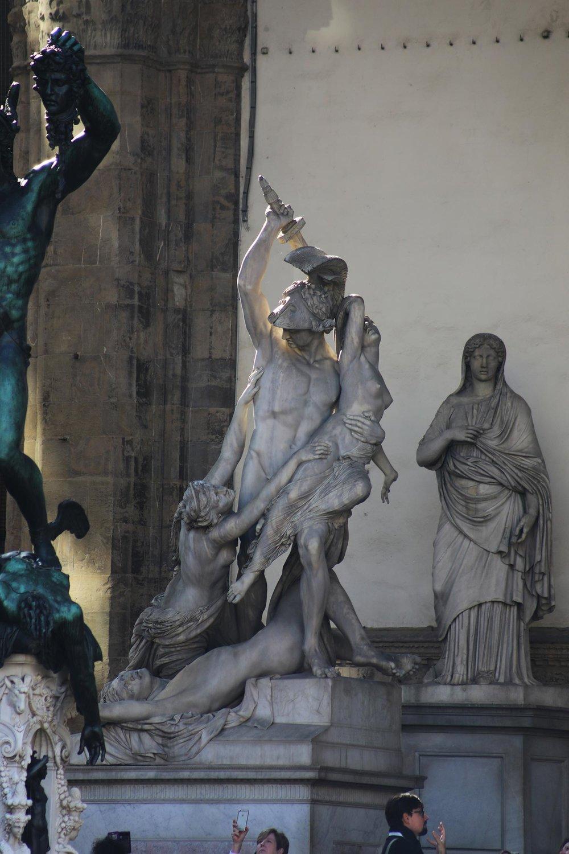 Pilgrimage_Rome_4399_Florence.jpg